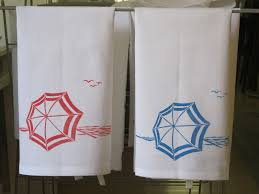 bumble belly designs new tea towels designs