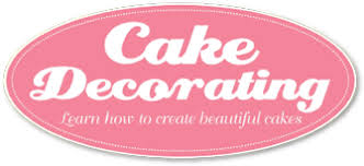 Decorating Cakes Cake Decorating Cake Decorations Cupcake Decorations Cupcake