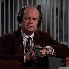 frasier season 4 rotten tomatoes