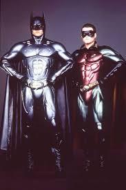Val Kilmer Batman Meme - deluxe 29 val kilmer batman meme wallpaper site wallpaper site