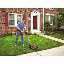 home depot black friday april sale black and decker edger trimmer and blower makita xru02z 18v lxt string trimmer review cutterreview