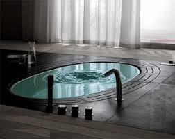 vasca da bagno circolare vasca da bagno angolare sinonimo di benessere e relax