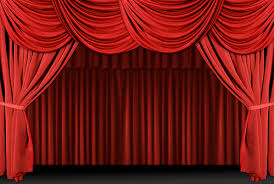 Movie Drapes Drama Background Are You Interested In Auditioning For Kuwait U0027s
