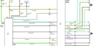 what does nca mean a wiring diagram pranabars pressauto net within