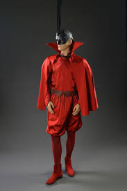 745 best film costume collection larry mcqueen images on
