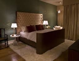 Romantic Designs For Bedrooms by Bedroom Romantic Attic Bedroom Lighting Ideas With Stone Wall