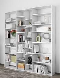 white display and shelf units contemporary furniture