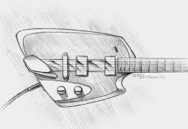 secret sketches u2013 backlund guitars