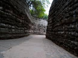 the rock garden of chandigarh nativeplanet