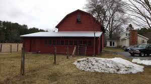 Barn Roofs by Easthampton Ma Roofing Company Peak Performance Roofing Llc