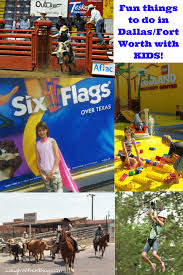 Coupons For Six Flags Six Flags Fiesta Texas Laugh With Us Blog