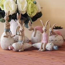 country bunny promotion shop for promotional country bunny on