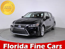 lexus hybrid suv for sale by owner 50 best used lexus ct 200h for sale savings from 2 489
