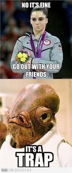 It S A Trap Meme - it s trap meme by septus memedroid