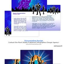 14 free powerpoint designs business card images powerpoint free