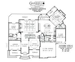townhouse designs and floor plans floor plans for country homes sencedergisi com
