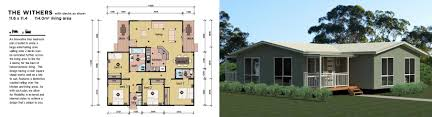 6 bedroom modular house plans u2013 home plans ideas