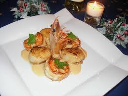 cuisine coquille st jacques 467 best cuisine jacques images on seafood pisces