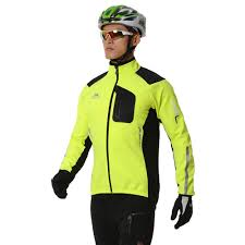 mtb cycling jacket search on aliexpress com by image