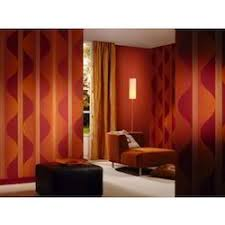 pvc wallpaper polyvinyl chloride wallpaper manufacturers u0026 suppliers
