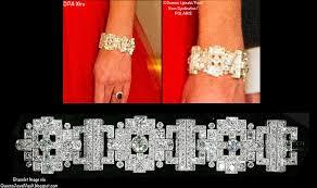 wedding gift jewellery bracelets kate middleton s jewelry