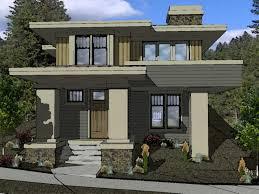 modern prairie house plan surprising style plans home decor u