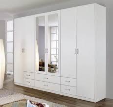 Schlafzimmer Komplett Gebraucht D En Moderne Möbel Und Dekoration Ideen Kühles Komplett Schlafzimmer