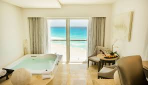 accommodation cancun resort for couples le blanc spa resort