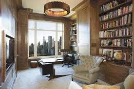 15 central park west facts business insider