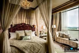 Luxury Bedroom St Regis Luxury Hotel U2013 Singapore U2013 Presidential Suite Bedroom