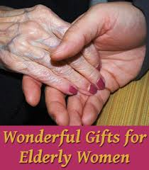 best gifts for senior women cracking christmas gifts for elderly women and seniors christmas