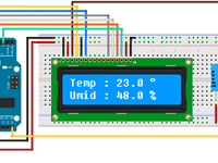 component arduino temperature sensor code kitdhtlcd3 jpg ds18b20