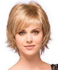 essayer coupe de cheveux en ligne résultats de recherche d images pour coupe mi courte femme