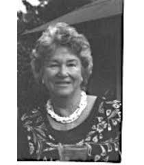 maria carter mrs maria satterfield obituary richmond virginia