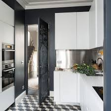 kitchen flooring ideas uk 28 best kitchen flooring ideas images on kitchen