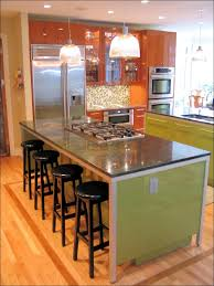 Kitchen Cabinet Used Kitchen Modern Cabinets Cherry Wood Cabinets Cabinet Restoration