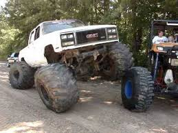 mudding truck for sale mud trucks for sale home facebook