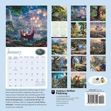 disney desk calendar 2017 30 wall desk calendar designs 2017 ideas for graphic designers
