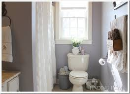 how to decorate a guest bathroom guest bathroom decor mellydia info mellydia info