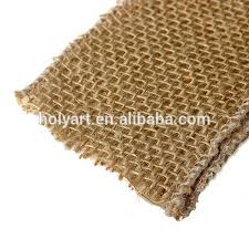 wholesale burlap ribbon burlap ribbon wholesale burlap ribbon wholesale suppliers and