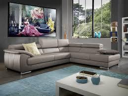 edward schillig sofa ewald schillig uni polster