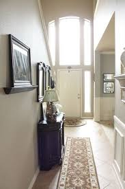 best 25 balanced beige ideas on pinterest balanced beige