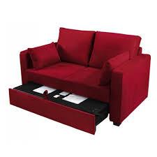 Apartment Sofa Sleeper Apartment Fabric Metal Sofa Bed Furnico