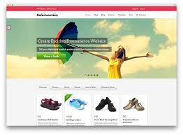 28 free wordpress woocommerce themes for your online stores