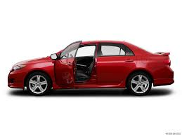 2009 toyota corolla warning reviews top 10 problems you must know