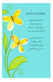 god made friends greeting card everyday friend printable card