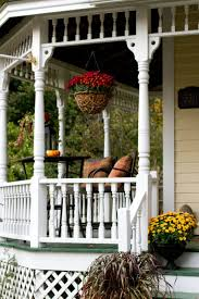 wonderful deck railing planters home decorations insight