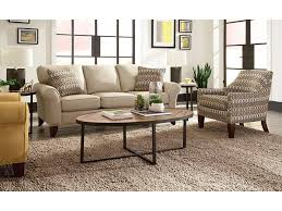 living room sectionals craftmaster living room sofa 755150 craftmaster hiddenite nc