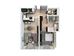 1 bedroom garage apartment floor plans bedroom 44 awesome one bedroom garage apartment floor plans