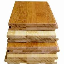 bamboo flooring ideas thousand ideas about bamboo flooring